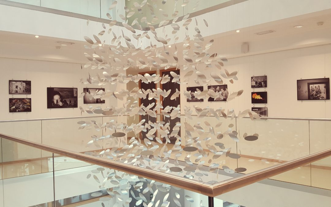 Art-Entreprise – WAP'S HUB