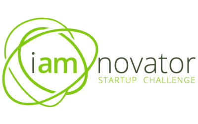 Iamnovator Startup Challenge – OPENHUB
