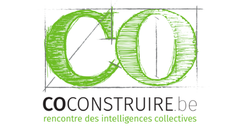 Co-construire, la rencontres des intelligences collectives – WAP'S HUB