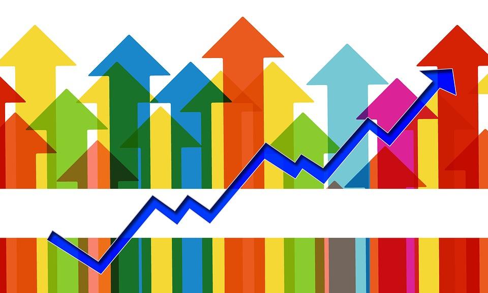 Un écosystème créatif : quelle valeur ajoutée pour votre organisation ? – 10/10/19 – HUB CREATIF DE VERVIERS