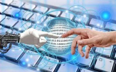 L'importance des compétences liées à l'industrie 4.0 dans les entreprises sérésiennes – 31/03/2020 – HUB CREATIF DE SERAING