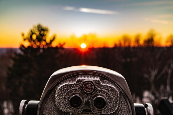 Rôles, défis et visions : comment les entreprises sérésiennes se positionnent ? – 12/02/2020 – HUB CREATIF DE SERAING